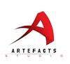 Artefacts Studio