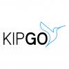 Kipgo